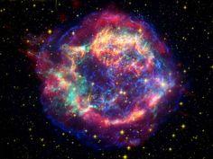 cool supernovas | Isto é mais uma daquelas questões estúpidas e sem interesse nenhum ...