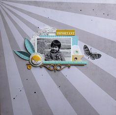 http://chezkali.canalblog.com/