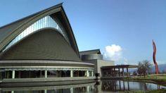File:Harmony Hall Fukui.JPG