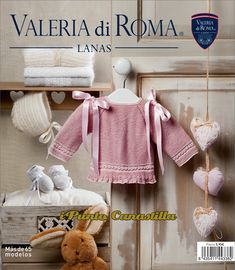 Baby Patterns, Crochet Patterns, Knit Crochet, Crochet Hats, Crochet Magazine, Baby Knitting, Children, Mavis, Knitting And Crocheting