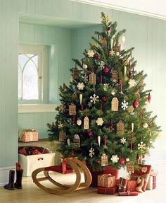 martha_stewart_christmas_tree_8