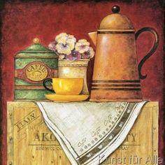 Eric Barjot - CAFFE