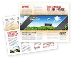 http://www.poweredtemplate.com/brochure-templates/nature/05275/0/index.html Bench Brochure Template