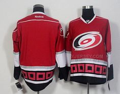 http://www.xjersey.com/hurricanes-blank-red-reebok-jersey.html HURRICANES BLANK RED REEBOK JERSEY Only $50.00 , Free Shipping!