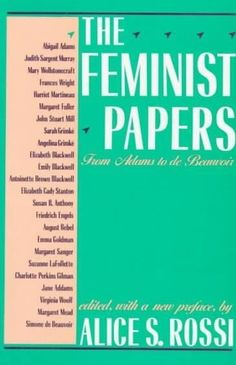 61 Best Women's History Month images in 2013 | Books to Read