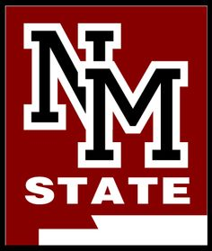 26 Best Nmsu Images New Mexico State University New Mexico Las