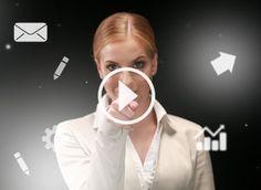 Co to jest program CRM? W czym może mi pomóc? Przeczytaj więcej o oprogramowaniu do zarządzania kontaktami z Klientami.