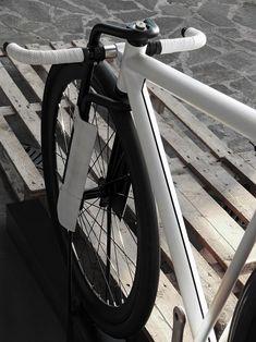 36/28 Postale Bike par Paolo de Giusti