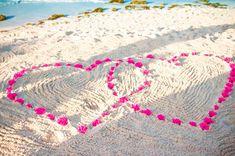 ♥liefde kan ook creatief zijn