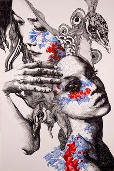Gabriel Moreno... | Kai Fine Art