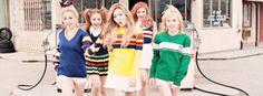 Both f(x) and Red Velvet reportedly preparing for September comebacks   allkpop.com