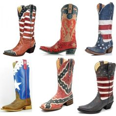 American flag women's boots > perfect for Veterans Day, a time to reflect, honor, and pay tribute to all those who have given so much. Custom Cowboy Boots, Cowgirl Boots, Western Boots, Women's Boots, Holiday Shoes, Cowboy Up, Cool Boots, Fashion Boots, Pumps Heels