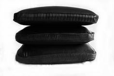 pillowstack.jpg