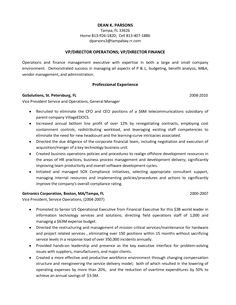 Business Management Resume Samples Awesome Resume Examples Business Management  Resume Examples  Pinterest .