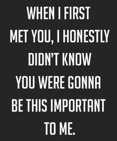 Sweet love quotes for your girlfriend unique cute love quotes for Citation Force, Sweet Love Quotes, Cute Quotes For Friends, Cute Quotes For Your Boyfriend, Cute Quotes For Your Crush, Friendship To Love Quotes, Guy Friend Quotes, Quotes About Your Crush, Crush Quotes For Girls