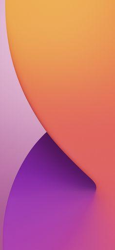 Original Iphone Wallpaper, Abstract Iphone Wallpaper, Apple Wallpaper Iphone, Phone Screen Wallpaper, Lion Live Wallpaper, Glitter Wallpaper, Cellphone Wallpaper, Plain Wallpaper, Mobile Wallpaper