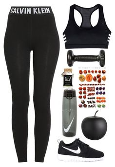 Cute Swag Outfits, Hip Hop Outfits, Sporty Outfits, Athletic Outfits, Summer School Outfits, Summer Fashion Outfits, Fitness Outfits, Womens Workout Outfits, Looks Academia