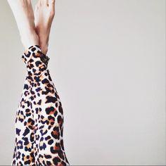 LuLaRoe Leggings | Lularoe.com image via @candice_brooke