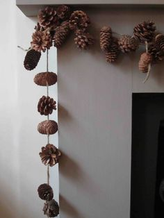 Top 10 décorations DIY pour un Noël minimaliste | NIGHTLIFE.CA