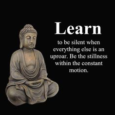 Buddhist Quotes, Spiritual Quotes, Wisdom Quotes, Words Quotes, Positive Quotes, Life Quotes, Spiritual Meditation, Christ Quotes, Sayings
