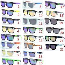 2402a9b2c28 fashion NEW Ken Block Classic Cycling Sports Retro Sunglasses Eyewear