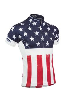 107 Best Jerseys   Other Cycling Kit images  a4b2d3bc0