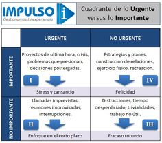 urgente1.jpg (471×416)