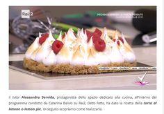 Tronchetto Di Natale Detto Fatto 2019.97 Fantastiche Immagini Su Ricette Detto Fatto Nel 2019 Ricette