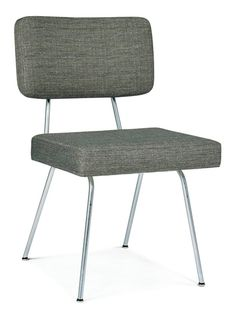 Case Study Dining Chair from Modernica