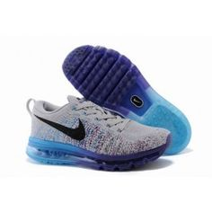 00383e6b1337 2014 cheap nike shoes for sale info collection off big discount.New nike  roshe run,lebron james shoes,authentic jordans and nike foamposites 2014  online.