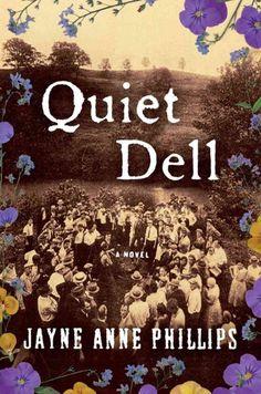 Quiet Dell - Harry Powers Murder Farm - WV