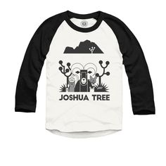 https://www.parksproject.us/collections/kids/products/joshua-tree-wild-parks-raglan-tee