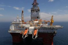 Well incident on Songa rig could have been fatal, Statoil says