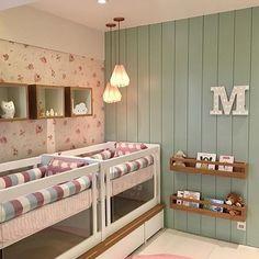 6 Year Old Boy Bedroom, Baby Bedroom, Bedroom Sets, Nursery Storage, Nursery Decor, Bedroom Decor, Cool Furniture, Bedroom Furniture, Gender Neutral Bedrooms