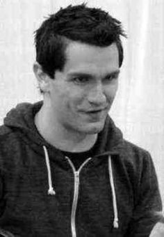Samuel Witwer quotes quotations and aphorisms from OpenQuotes #quotes #quotations #aphorisms #openquotes #citation