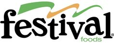 Festival Foods Coupon Matchups from Weekly Ad and Sales Flyer 9/1 – 9/7/2013