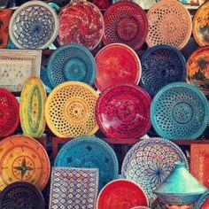 Scopri la gemma atlantica del Marocco  Discover intriguing Essaouira, on Morocco west' coast  http://besmartraveller.wordpress.com/2014/04/09/la-storia-antica-di-essaouira