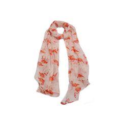 Echarpe Caminho Na Areia #echarpe #echarpes #lenços #lenço #scarf #scarfs