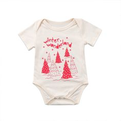 066d73c62f70b 5549 Great Christmas Outfit images | Baby born, Bebe, Child