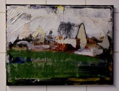 Stephen Nolan - Recent Paintings Paintings, World, Gallery, Artist, Artwork, Work Of Art, Paint, Roof Rack, Auguste Rodin Artwork