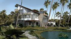 https://flic.kr/p/AjHNhb   Palmarena-Playa_Coson-Coson_Beach-Surf-Surfing-Apartamentos-Apartment-Vacations-Vacaciones-Caribbean-Caribe-Summer-Las_Terrenas-Terrenas-Samana-Residences-Resorts-Home-Tiva-Republica_Dominicana   Palmarena-Playa_Coson-Coson_Beach-Surf-Surfing-Apartamentos-Apartment-Vacations-Vacaciones-Caribbean-Caribe-Summer-Las_Terrenas-Terrenas-Samana-Residences-Resorts-Home-Tiva-Republica_Dominicana