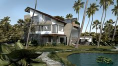https://flic.kr/p/AjHNhb | Palmarena-Playa_Coson-Coson_Beach-Surf-Surfing-Apartamentos-Apartment-Vacations-Vacaciones-Caribbean-Caribe-Summer-Las_Terrenas-Terrenas-Samana-Residences-Resorts-Home-Tiva-Republica_Dominicana | Palmarena-Playa_Coson-Coson_Beach-Surf-Surfing-Apartamentos-Apartment-Vacations-Vacaciones-Caribbean-Caribe-Summer-Las_Terrenas-Terrenas-Samana-Residences-Resorts-Home-Tiva-Republica_Dominicana