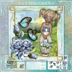Vivien on Craftsuprint - View Now! Card Designs, Gift Tags, Card Making, Mini, Frame, Cards, Gifts, Decor, Presents