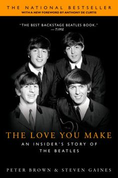 Beatles Books, The Beatles, I Love Books, Books To Read, Believe, Software, Journey, Electronic, Book Launch