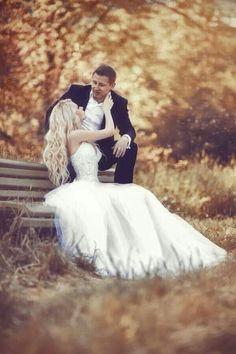 American Wedding Dress❤️❤️❤️