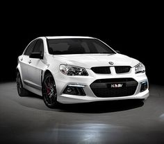 Awesome Pontiac 2017 - The Holden 2014 Clubsport GenF. Pontiac 2017, Pontiac G8, Chevy Ss, Chevrolet Ss, Period Color, Aussie Muscle Cars, Holden Commodore, Australian Cars, Thing 1