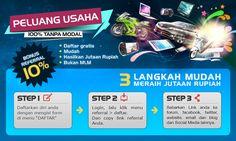Poker Online | Pokeronline88 | Situs Poker Terpercaya Di Indonesia