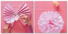kağıttan çiçek yapımı video