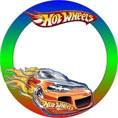 Imágenes y fondos de Hot Wheels. Fiestas infantiles. | Ideas y material gratis para fiestas y celebraciones Oh My Fiesta!
