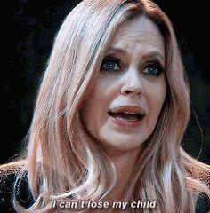 """Maleficent - 4 * 16 """"Best Laid Plans"""""""